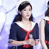 T-ara素妍,生日快樂!