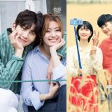 SBS演技大赏「Best Couple赏」候补预想!那你最喜欢的是哪一对CP呢?