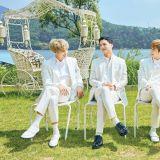 有 TEEN TOP 的精彩夏天還沒完!改版專輯〈TEEN TOP STORY : 8PISODE〉下週問世