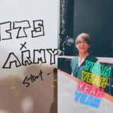 BTS防彈少年團出道6週年! Jimin為粉絲送上自製影片禮物