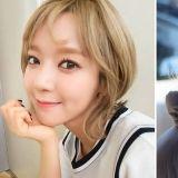 AOA草娥廣播節目中澄清雪炫與其他成員們收入平均分配的爭議