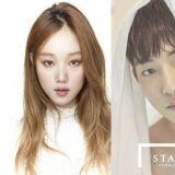 YG不只是有優秀的歌手,來看看哪些演員也是YG的吧!