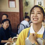 2019年第三季度韩国时薪TOP 10兼差种类公开! 最高的果然又是「靠脸吃饭」