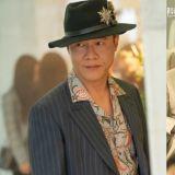 《The Penthouse 2》公开朴浩山+温朱莞剧照!第三季也会继续看到两人