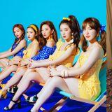 Wendy 為《STATION x 0》壓軸登場 Red Velvet 也有望 11 月回歸?