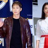 姜志煥、金玉彬確定攜手主演OCN《壞傢伙們2》接檔作品《小小神的孩子們》
