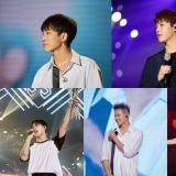 BTOB 回归前的惊喜!下周二抢先公开全员新歌〈Friend〉