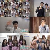 KBS臉書破百萬 邀請眾多明星拍攝祝賀影片