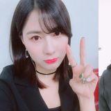 Apink遺憾取消出席MBC《歌謠大祭典》,初瓏在推特上與粉絲們致歉