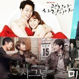經常被稱作是人生電視劇的韓劇TOP 10! 有沒有你心中那部經典呢?