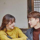 《新婚日记》将於3月10日终映!是否制作第二季尚未确定