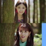 大勢女團TWICE公開新曲《Signal》首版預告視頻