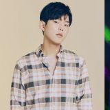 Paul Kim 在疫情時代苦中作樂 明發表新歌〈宅男〉+直播開唱!