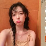 Sulli宣傳8.14慰安婦紀念日,引來日韓網友的唇槍舌戰!