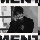 金在焕释出新专辑亮点集锦 轻快风格展现意外魅力!