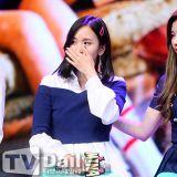 TWICE成員Mina因誹聞事件收到粉絲「死亡威嚇」遭JYP訴諸法律 後改態度發文道歉