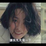 《保健老师安恩英》中字预告:郑有美变身看得见鬼的怪老师,南柱赫成为她的充电器!?