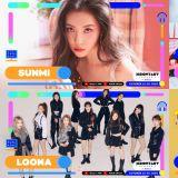 《KCON:TACT season 2》揭曉首波陣容 10/16日起連辦十天!