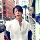 Super Junior D&E《'Bout you》個人預告照公開!新專輯共有三種版本