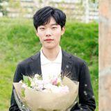 柳俊烈、金泰梨携手主演韩版《小森林》 清新情侣诞生
