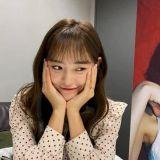 世正跟Red Velvet Joy完全不熟卻悄悄follow她的IG!原因令人爆笑XD
