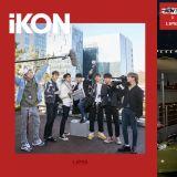 《自制自作 iKON TV》延长一集月底完结 准备无缝接轨夏日新歌!