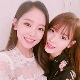 《拜託了化妝台2》姜漢娜公開與IU的特別情分