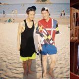 WINNER宋旻浩確定出擊《Idol Room》!同組合成員李昇勳、「現實朋友」P.O將特別出演!