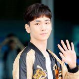 SHINee KEY、李京奎、韓惠珍錄製《Running Man》