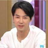 綜藝老手來了!神話 Junjin 獲邀擔任《Radio Star》特別主持人