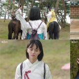 【有片】《綠豆傳》預告:連劇組都感到「混亂」!張東尹&金所炫&姜泰伍將上演「三角戀」?
