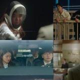 河锡辰、高雅星主演MBC新剧《自体发光办公室》第3版预告公开