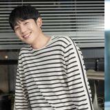 当 AI 工程师与古典乐录音师相爱⋯⋯丁海寅、蔡秀彬领衔主演 tvN 新剧!