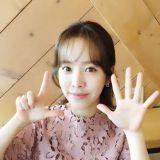《密探》票房突破 700 萬 韓志旼秀可愛「自賀照」