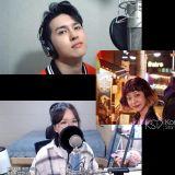 《梨泰院CLASS》最熱門OST「開始」歌手、女生版、小孩到軍人都cover!