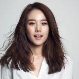 趙允熙有望接替劉仁娜 擔任廣播《提高音量》DJ