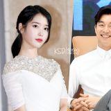 Kakao M瘋狂收購娛樂公司,孔劉&李棟旭&IU都到它旗下!