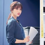 JYP娱乐官方:MINA 确诊「恐慌焦虑症」,TWICE 之后的行程将选择性参加