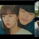 tvN热门水木剧《请输入检索词WWW》收视率首度破4%,人气直线攀升!