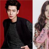 鄭敬淏、白珍熙確定出演MBC新劇《Missing9》 明年1月首播