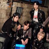 Stray Kids 改版专辑活动落幕 11 月举行线上演唱会!