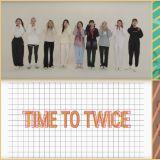 TWICE 終於又要製播實境節目!《TIME TO TWICE》預告公開