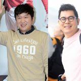 繼劉在錫後…鄭亨敦、金勇萬、盧弘喆也紛紛與FNC娛樂續約!