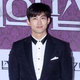 2PM玉澤演有望出演OCN新劇《救救我》 飾演解救女主的英雄