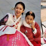 《皇后的品格》雅麗公主「小戲精」存在感爆棚,童演吳兒璘的「眼淚演技」獲好評!