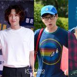 期待~期待啊!《家族诞生》阿呆阿瓜兄弟、李光洙、朴敏英等人有望共同出击新综艺!