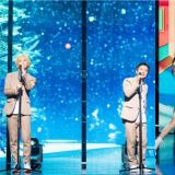 金希澈、李寿根组成「宇宙小不点」发表合作曲《White Winter》!ITZY出演MV 15日公开