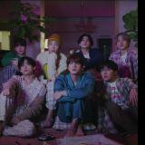 BTS防彈少年團公開〈Life Goes On〉MV 預告片!再過兩天就回歸~