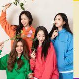 女團T-ara有望在11月合體回歸!時隔4年發行新歌,粉絲見面會日程公開!
