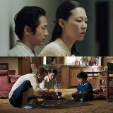 【影評】《Minari》:以韓國人移民美國為背景,探討家庭成員之間的相處